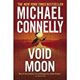 Connelly, Michael: Void Moon