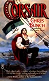 Bunch, Chris: Corsair