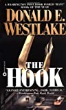 Westlake, Donald E.: The Hook