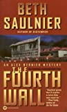 Saulnier, Beth: The Fourth Wall