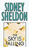 Sheldon, Sidney: The Sky Is Falling