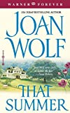 Joan Wolf: That Summer