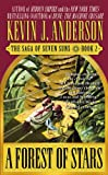 Anderson, Kevin J.: A Forest of Stars