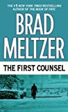 Meltzer, Brad: The First Counsel