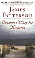 Suzanne's Diary for Nicholas by James&hellip;