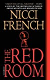 French, Nicci: The Red Room