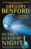 Benford, Gregory: In the Ocean of Night