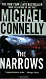 Connelly, Michael: The Narrows