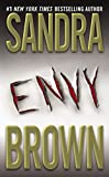 Brown, Sandra: Envy