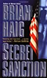 Haig, Brian: Secret Sanction