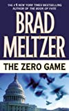 Meltzer, Brad: The Zero Game