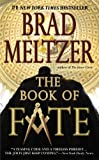 Meltzer, Brad: The Book of Fate