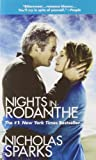 Sparks, Nicholas: Nights in Rodanthe