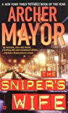 Mayor, Archer: The Sniper&#39;s Wife