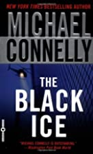 The Black Ice autor Michael Connelly