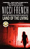 French, Nicci: Land of the Living