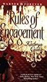 Caskie, Kathryn: Rules of Engagement