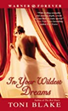 In Your Wildest Dreams (Warner Forever) by…