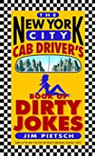 The New York City Cab Driver's Book of…