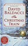 Baldacci, David: The Christmas Train