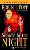 Popp, Robin: Seduced by the Night