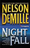 Demille, Nelson: Night Fall