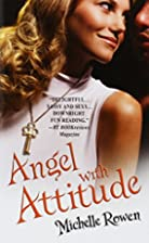 Angel with Attitude (Warner Forever) by…