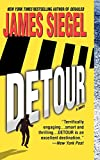Siegel, James: Detour