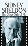 Sheldon, Sidney: The Other Side of Me