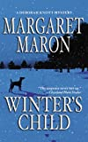 Margaret Maron: Winter's Child