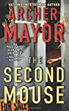 Archer Mayor: The Second Mouse (Joe Gunther Mysteries)