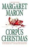 Margaret Maron: Corpus Christmas