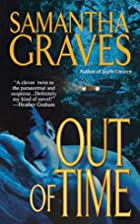 Out of Time by Samantha Graves