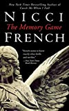 French, Nicci: The Memory Game