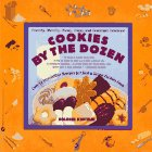 Cookies By the Dozen: Over 75 Irresistible…