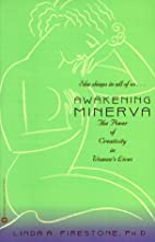Awakening Minerva: The Power of Creativity…