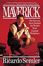 Maverick: The Success Story Behind the…