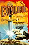 Gilliam, Richard: Excalibur