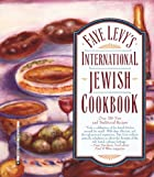 Faye Levy's International Jewish Cookbook by…