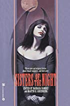 Sisters of the Night by Martin H. Greenberg