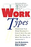 Kirby, Linda K.: Worktypes