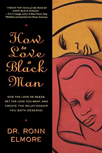 how-to-love-a-black-man