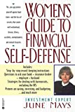 June Mays: Women's Guide to Financial Self-Defense