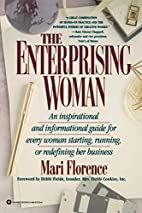 The Enterprising Woman by Mari Florence