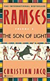 Jacq, Christian: Ramses