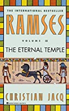 Ramses: The Temple Of A Million Years by…