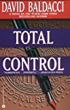 Baldacci, David: Total Control