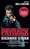 Stark, Richard: Payback