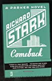 Stark, Richard: Comeback