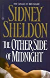 Sheldon, Sidney: The Other Side of Midnight